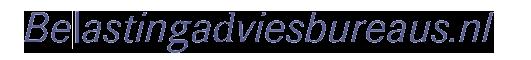 Logo van Belastingadviesbureaus.nl